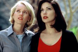 Mulholland Drive Naomi Watts et Laura Harring photo 8 sur 15