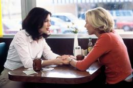 Mulholland Drive Naomi Watts et Laura Harring photo 7 sur 15