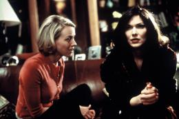 Mulholland Drive Naomi Watts et Laura Harring photo 6 sur 15