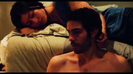 photo 3/12 - Corinne Yam, Tahar Rahim - Love and Bruises - © Wild Bunch Distribution