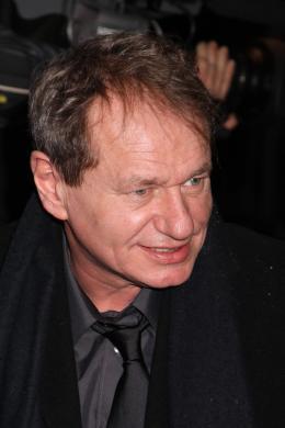 Philippe Lioret Tapis rouge des César 2010 photo 9 sur 16