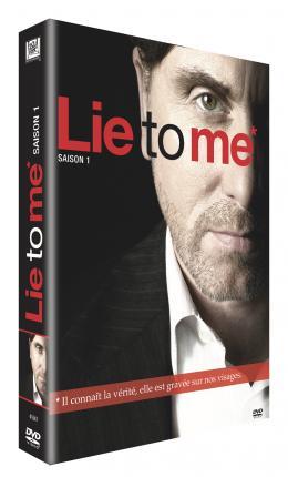 photo 33/33 - DVD - Lie to Me - Saison 1 - © Fox Path� Europa (FPE)