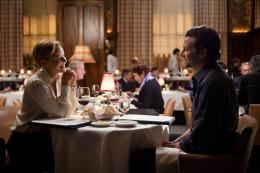 photo 6/20 - Bradley Cooper - Limitless - © Gaumont Distribution