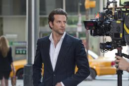 photo 14/20 - Bradley Cooper - Limitless - © Gaumont Distribution