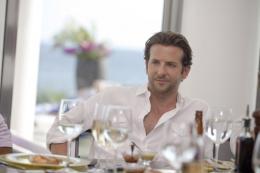 photo 1/20 - Bradley Cooper - Limitless - © Gaumont Distribution