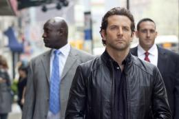 photo 9/20 - Bradley Cooper - Limitless - © Gaumont Distribution