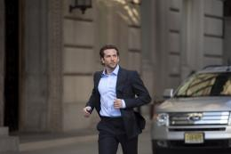 photo 16/20 - Bradley Cooper - Limitless - © Gaumont Distribution