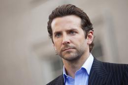 photo 13/20 - Bradley Cooper - Limitless - © Gaumont Distribution