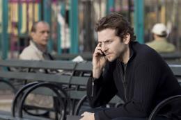 photo 15/20 - Bradley Cooper - Limitless - © Gaumont Distribution