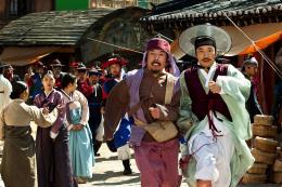 Détective K Oh Dal-su, Kim Myung-min photo 3 sur 12