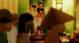 Fleuve rouge, Song Hong photo 1 sur 6