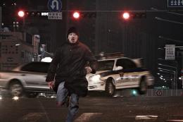 photo 5/7 - Jung-woo Ha - The Murderer - © Le pacte