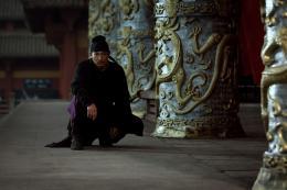 photo 5/49 - Andy lau - Détective Dee, le mystère de la flamme fantôme - © Le Pacte