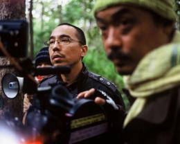 photo 5/6 - Apichatpong Weerasethakul - Oncle Boonmee - celui qui se souvient de ses vies antérieures