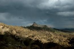 photo 5/11 - Le Quattro Volte - © Les Films du Losange