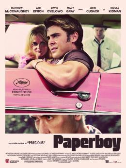 photo 7/48 - Paperboy - © Metropolitan Film