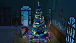 photo 18/23 - L'Apprenti Père Noël - © Gaumont Distribution