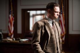 photo 53/75 - Leonardo DiCaprio - J. Edgar - © Warner Bros