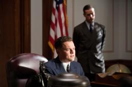 photo 27/75 - Leonardo DiCaprio - J. Edgar - © Warner Bros
