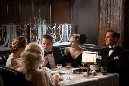 J. Edgar Leonardo DiCaprio, Naomi Watts, Armie Hammer photo 10 sur 75