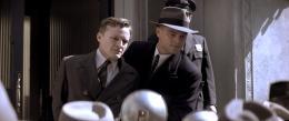 photo 44/75 - Damon Herriman, Leonardo DiCaprio - J. Edgar - © Warner Bros
