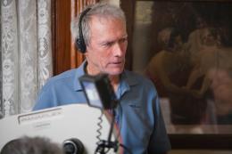 photo 54/75 - Clint Eastwood - J. Edgar - © Warner Bros