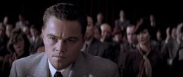 photo 49/75 - Leonardo DiCaprio - J. Edgar - © Warner Bros