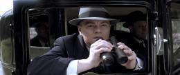 photo 38/75 - Leonardo DiCaprio - J. Edgar - © Warner Bros