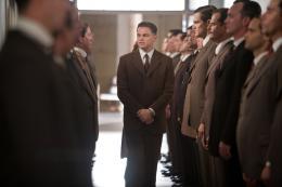photo 40/75 - Leonardo DiCaprio - J. Edgar - © Warner Bros