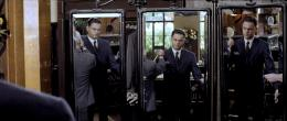 photo 33/75 - Leonardo DiCaprio - J. Edgar - © Warner Bros