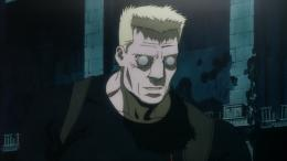 Ghost in the shell photo 7 sur 10