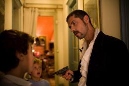 photo 2/11 - MelvilPoupaud - L'Orpheline avec en plus un bras en moins - © Albany Films Distribution