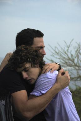 Jamais sans toi Joao Gabriel Vasconcellos, Rafael Cardoso photo 6 sur 26