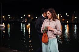 photo 7/24 - Valérie Donzelli - L'Art de séduire - © Zelig Films distribution