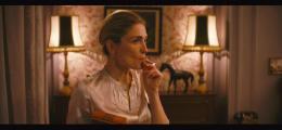 photo 14/24 - Julie Gayet - L'Art de séduire - © Zelig Films distribution