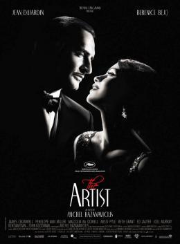 photo 25/126 - The Artist - © Warner Bros