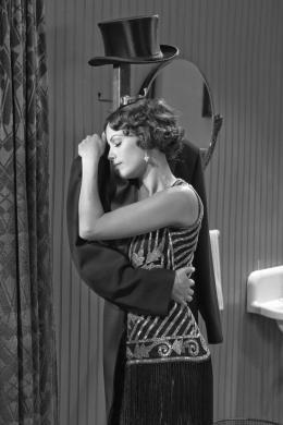 photo 15/126 - Bérénice Béjo - The Artist - © Warner Bros