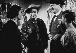 Karl Malden La vengeance aux deux visages photo 7 sur 19