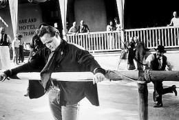 Karl Malden La vengeance aux deux visages photo 5 sur 19