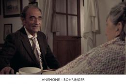 Richard Bohringer Les Amours secrètes photo 8 sur 21