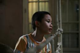 Phan Thanh Minh Bi, n'aie pas peur ! photo 5 sur 7