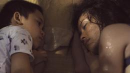 photo 8/19 - Phan Thanh Minh, Nguyên Thi Kiêu Trinh - Bi, n'aie pas peur ! - © Acrobates films