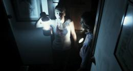 Florencia Colucci The Silent House photo 5 sur 10