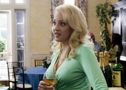 photo 7/48 - Wendi McLendon-Covey - Mes Meilleures Amies - © Universal Pictures International France