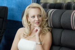photo 22/48 - Wendi McLendon-Covey - Mes Meilleures Amies - © Universal Pictures International France