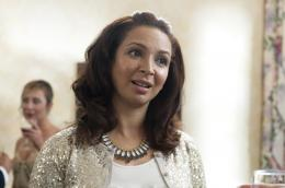 photo 6/48 - Maya Rudolph - Mes Meilleures Amies - © Universal Pictures International France