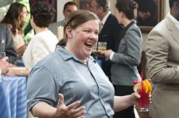 photo 8/48 - Melissa McCarthy - Mes Meilleures Amies - © Universal Pictures International France