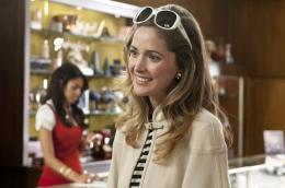 photo 33/48 - Rose Byrne - Mes Meilleures Amies - © Universal Pictures International France