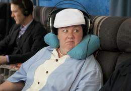 photo 21/48 - Melissa McCarthy - Mes Meilleures Amies - © Universal Pictures International France