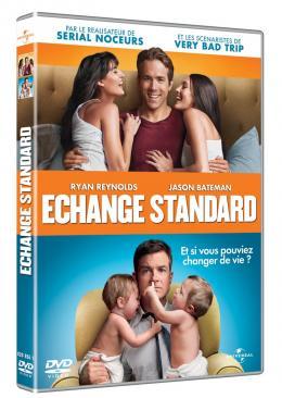 photo 23/26 - Echange standard - © Universal Pictures International France